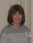 Suzanne Thorpe, Price Elementary